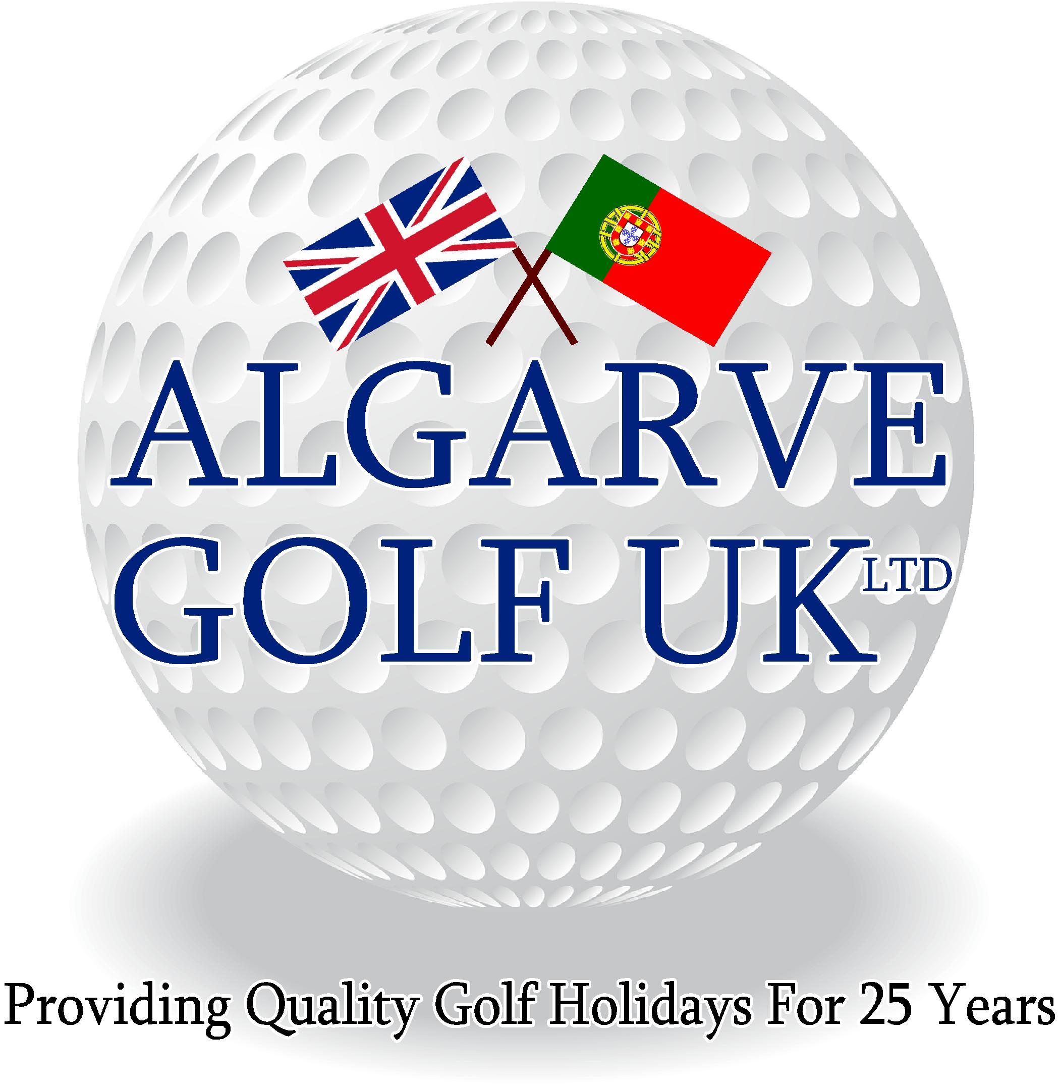 Algarve Golf Holidays | Algarve-Golf.co.uk