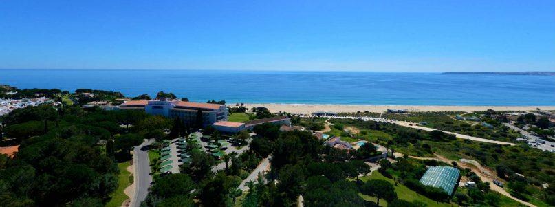 Pestana Defim Hotal - Algarve Golf Holidays, Www.algar-golf.co.uk;