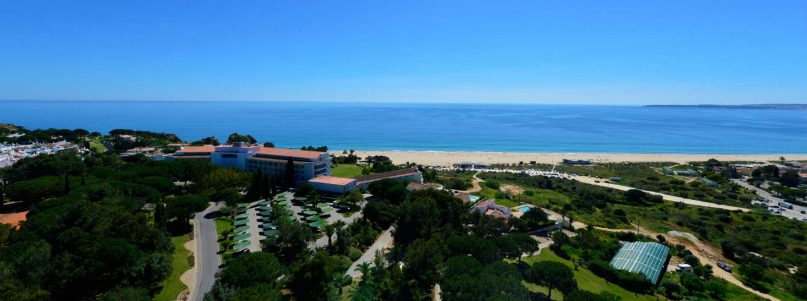 Pestana Defim Hotal - Algarve Golf Holidays, Www.algar-golf.co.uk;